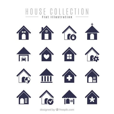 home design vector free download house vectors photos and psd files free download