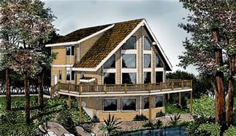 vacation home designs vacation house plans view vacation house plans with loft