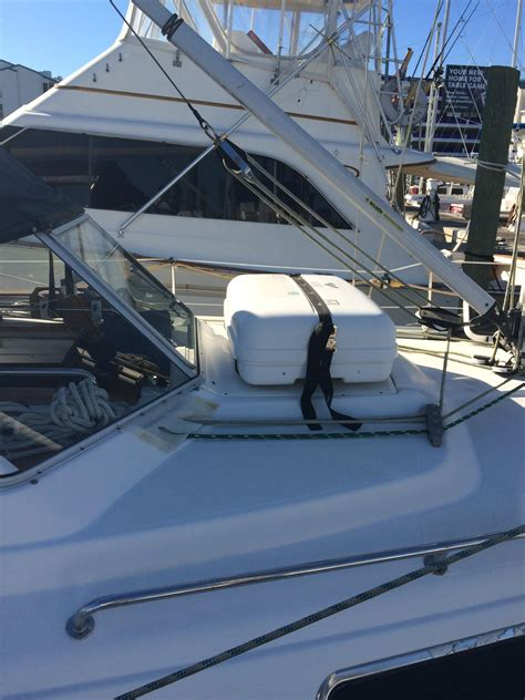 gulf coast boats for sale by owner freezer boat for sale in gulf coast autos post
