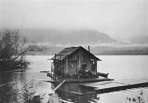legend boats white lake history a secret history of american river people