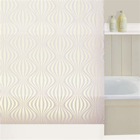 ripple curtains ripple shower curtain curtains24 co uk