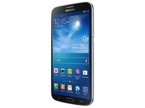 Samsung Mega 6 3 Samsung Mega samsung galaxy mega 6 3 價格 規格與評價 sogi手機王