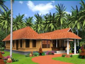 2 Bedroom Cottage House Plans Small House Plans Kerala Style Kerala House Plans Free