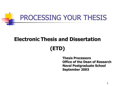 aau thesis and dissertation electronic theses and dissertations original content