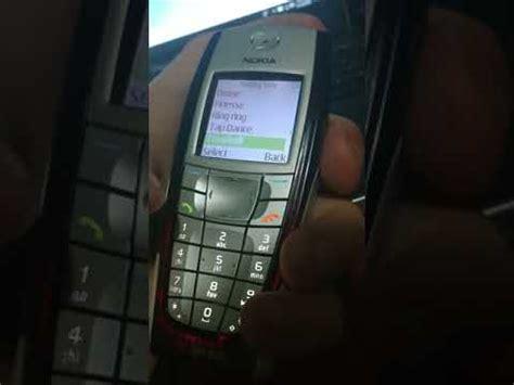 Casing Nokia 6225 nokia 6225 phonearena
