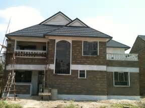 Kenya House Plans House Plans And Design Modern House Plans In Kenya