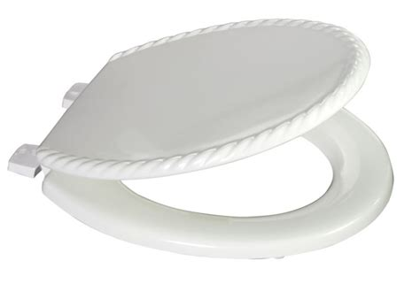 B Q Bathrooms Toilet Seats B Amp Q Bemis Toilet Seat Customer Reviews Product