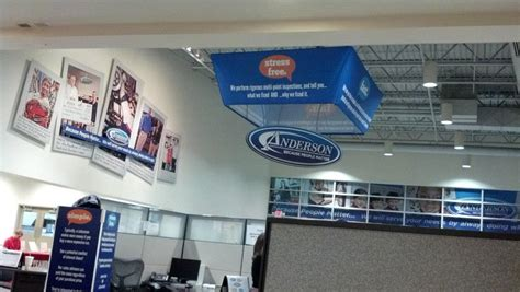 Interior Signs Sign Solutions Of Lincoln Graphic Hanging Signs From Ceiling