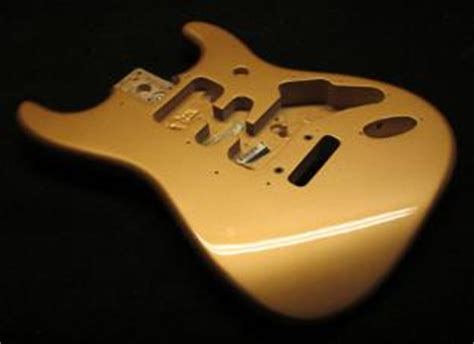 metallic colors guitarpaintguys available metaliic color finishes
