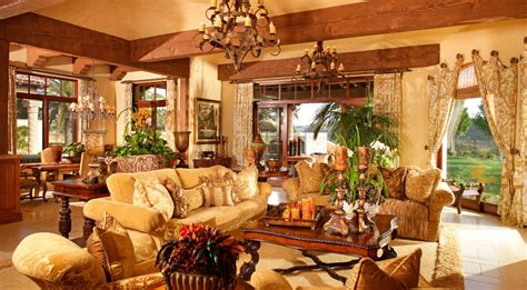 kern co design interior designers san diego high end furniture