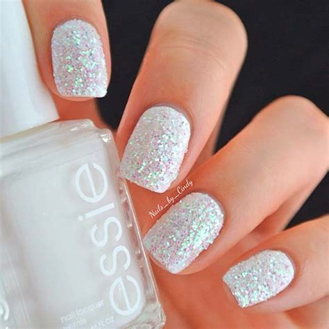 winter nail colors on pinterest winter nails nail cute nail ideas for winter nail art ideas