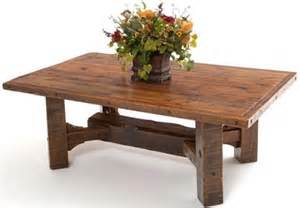 Barn Style Dining Room Table Dining Room Rustic Dining Tables Contemporary Dining Chairs Benches Woodland Creek Furniture