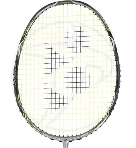 Raket Yonex Nanoray 7 set 2 ks badmintonov 253 ch raket yonex nanoray 900 sportobchod cz