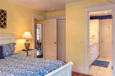 16 bedroom vacation rental hergt chilmark vacation rental