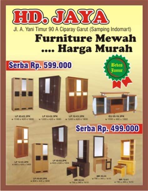 desain kartu nama furniture contoh brosur furniture format cdr contoh desain undangan