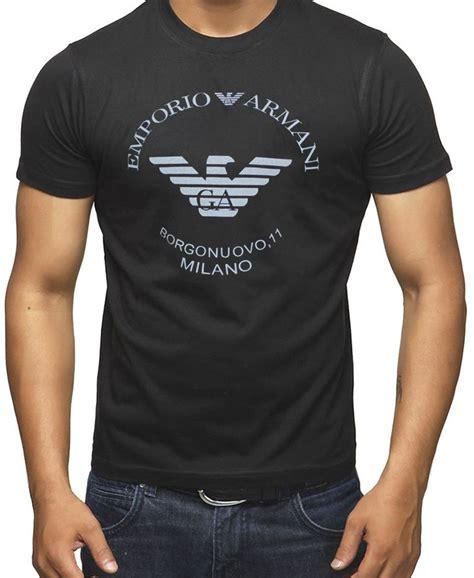 Harga Baju Merk Armani inilah 5 merk baju kaos pria yang paling mahal di dunia kaos
