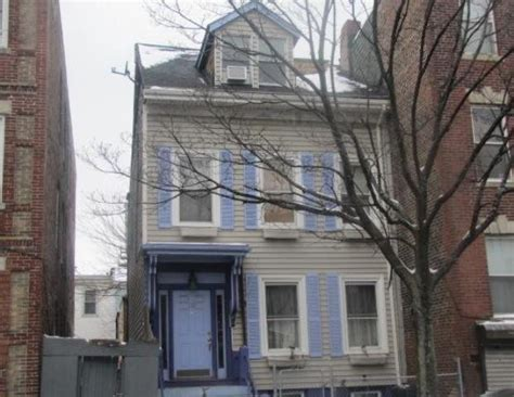 110 chelsea st boston ma 02128 foreclosed home