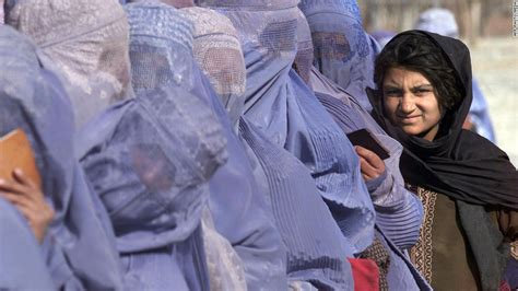 unveiled afghan women past and present