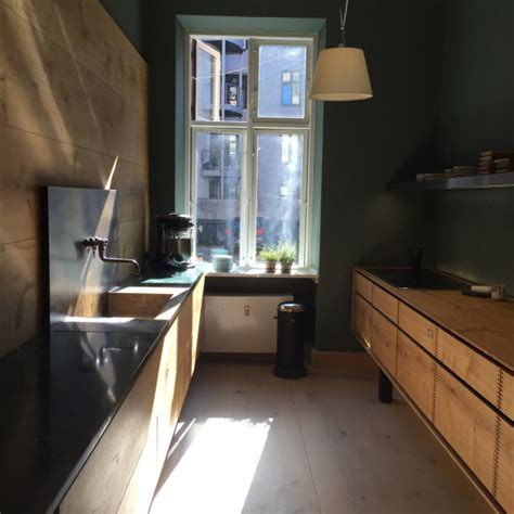 danish design kitchen danish design tour 2015 woods kitchens and interiors