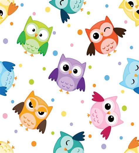 Design My Kitchen Online For Free by Print A Wall Paper Owl Pattern Pvc Free Wallpaper By Print
