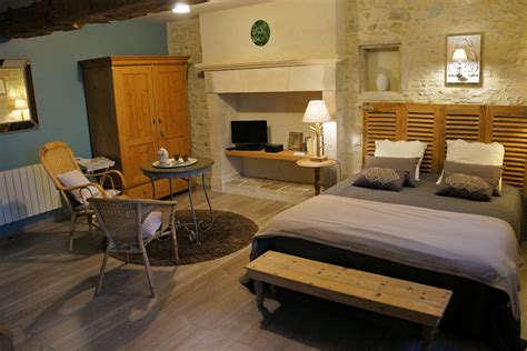 Exceptionnel Chambre D Hotes Normandie #3: chambre-hotes-hirondelles.jpg