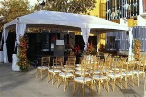 table rentals sacramento ca sacramento rentals sacramento rentals