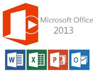 Microsoft Office Terbaru tempat microsoft office terbaru 2013 idi suwardi