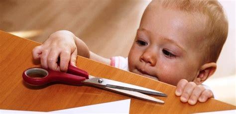 unsafe things at home hijos en vacaciones 191 c 243 mo evitar los riesgos en casa epd noticias