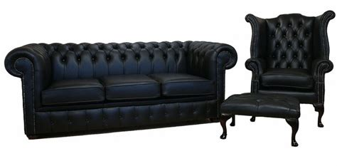 chesterfield sofas manchester gangster furniture 单品家具 vintage sofa vintage and chesterfield sofa