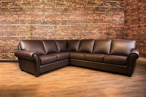 canadian made leather sofas leather sofa canada leather sofa canada leather sofa