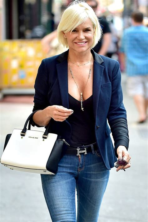 yolanda foster agigng 17 best ideas about yolanda hadid age on pinterest