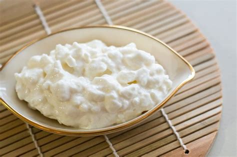 What Is A Good Substitute For Sour Cream When Baking Substitution For Cottage Cheese