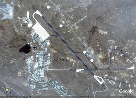 imagenes ocultas de google earth imagenes de las islas malvinas en google earth taringa