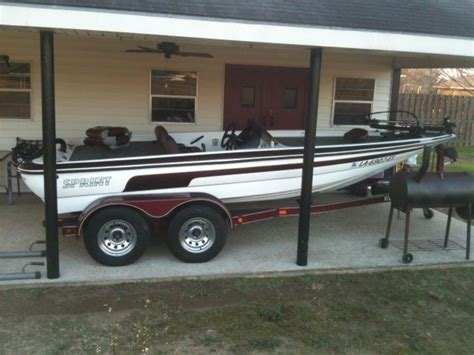 bass boat no motor bass boat for sale no motor
