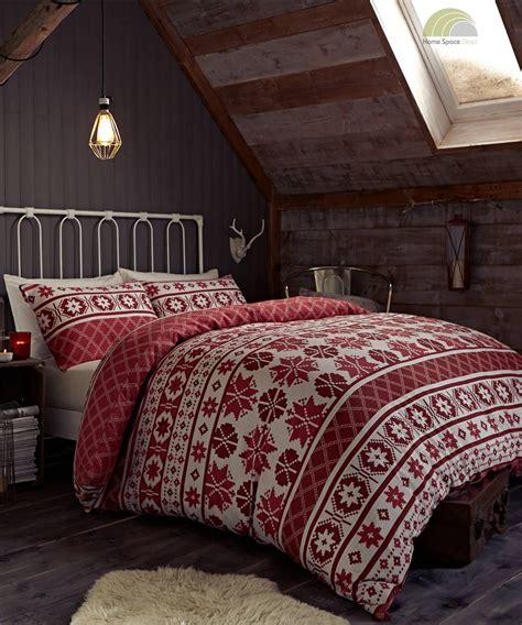 scandinavian bedding scandinavian quilt duvet cover p case bedding bed set