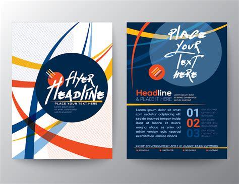 leaflet design joy studio design gallery best design best flyers designs joy studio design gallery best design