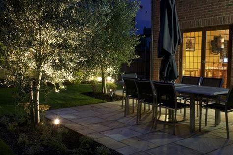 Led Lu Taman Energi Solar Black lumi 232 re ext 233 rieur pour jardin terrasse et balcon un jeu