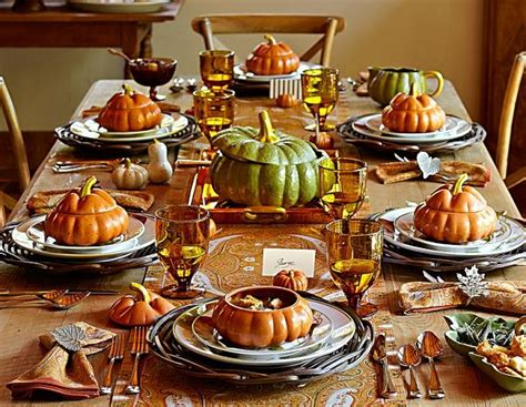 thanksgiving table set thanksgiving dinnerware sets fall dinnerware sets