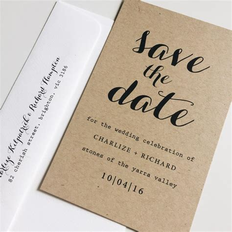 Wedding Invitations And Save The Dates by Wonderful Wedding Save The Dates Save The Date Wedding