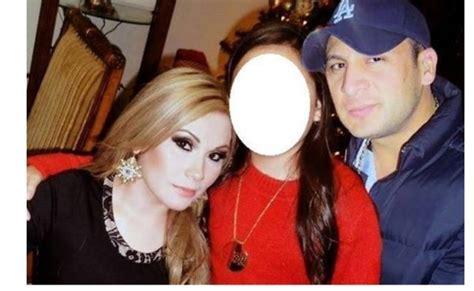 muerte de julion lvarez 2016 esposa de julion alvarez related keywords esposa de