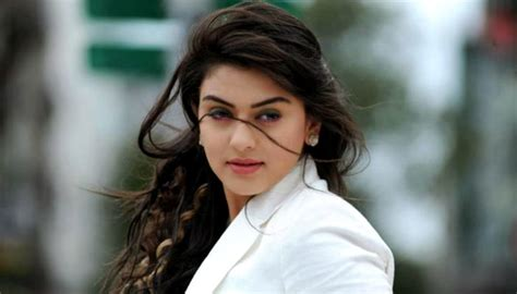 beautiful south indian model hansika motwani top 15 south indian actresses beautiful south