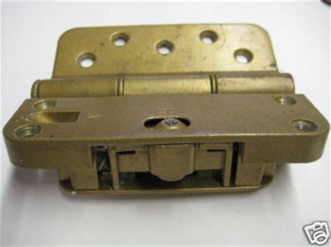 adjustable door hinges marvin adjustable door hinge 1993 1996