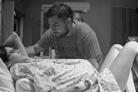 is it better to have natural birth or c section what does it mean to have a natural birth the birth hour