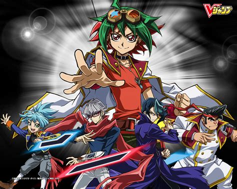 Yugioh Arc V S2 yu gi oh arc v cap 237 tulo 91 la cueva anime de k d