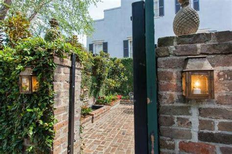 audubon cottages updated 2018 prices cottage reviews