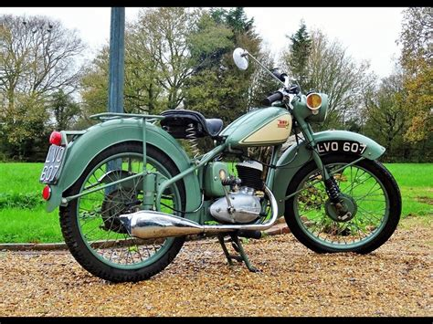Bsa Background Check Bsa Bantam For Sale Classic Cars For Sale Uk