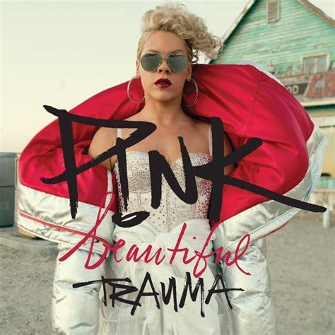 download mp3 free pink beautiful trauma pink beautiful trauma cd sonni lou
