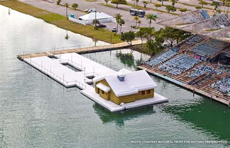 miami boat show moving breaking new miami international boat show moving to make