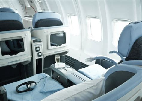 couch class 10 best airlines for coach class flights smartertravel