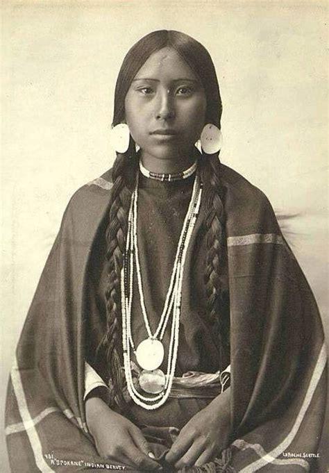 Kaos Bigfoot Missing uncredited photographer spokane c 1897 world